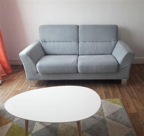 canapé neuf canap 233 neuf prix n 233 gociable 224 201 sur seine meubles