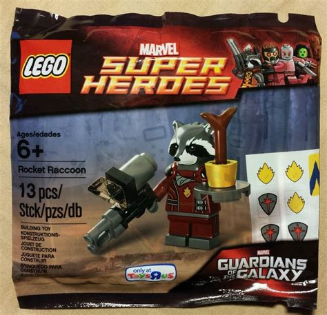 toys n bricks lego news site sales deals reviews mocs new sets and more