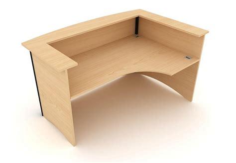 41 home furniture direct uk bollards plain