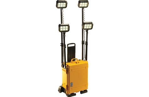pelican remote lighting system pelican 9470 rals remote lighting system 9470rs yellow