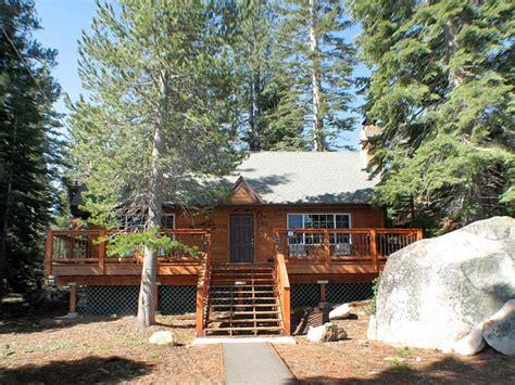 Lake Tahoe Cing Cabins by Lake Tahoe Cabins The Snow Shoe Inn 592ss Cabin Rental