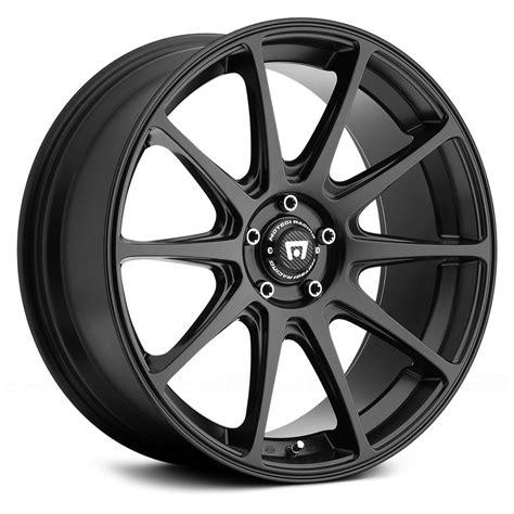 with wheels motegi racing 174 mr127 wheels satin black rims