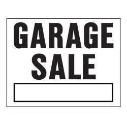Garage Sale Finder Ta Garage Sale Signs Free Clipart Best
