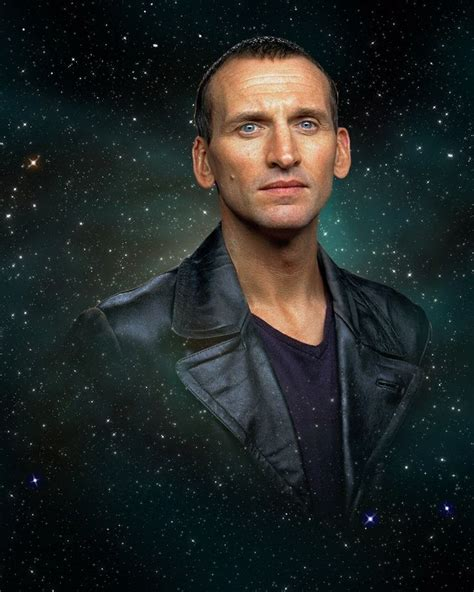 Christopher Eccleston Is Joining The Cast Of by 25 Best Ideas About Christopher Eccleston On