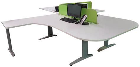ufficio per l impiego verona scrivania per ufficio ad isola su secondamano it