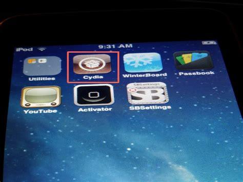 facebook themes cydia can i upgrade ipad 1 to ios 6 ipad jailbreak