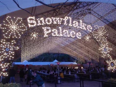 gilroy gardens holiday lights
