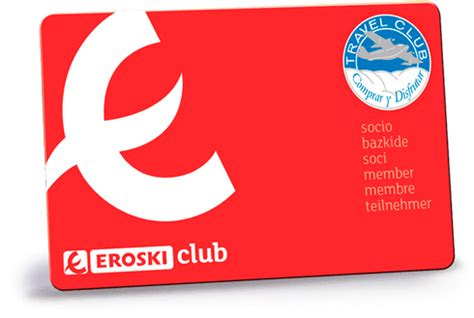colchones eroski colchones en eroski colchn enrollado exclusivo with