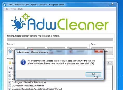 adwcleaner download link download adwcleaner 3 3 gr 225 tis aula paranau 234 da web