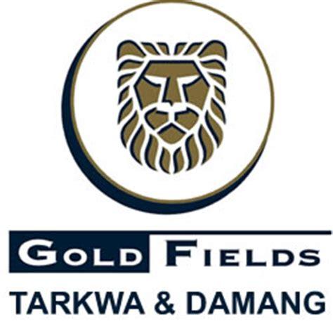 job vacancy for superintendent – drill & blast at gold