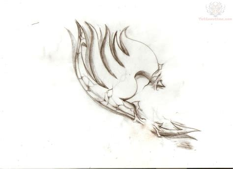 fairy tail tattoo designs 3d design