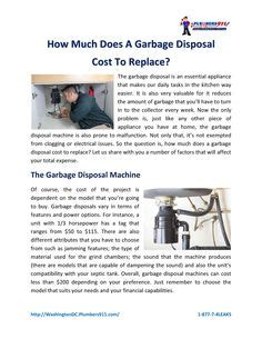 Cost To Replace Plumbing by 1000 Images About Downloadable Plumbing Guides On