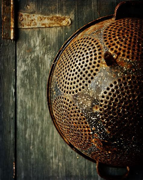 rustic kitchen decor vintage kitchen wall art by lisarussofineart