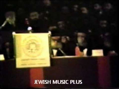 rare footage: a kinus in the early 80s youtube