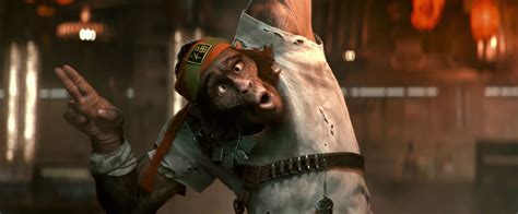 beyond good and evil beyond good and evil 2 trailer breakdown with michel ancel hints at story plot point vg247