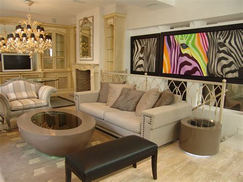 property fg design home hunts luxury search