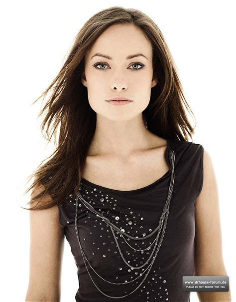 olivia wilde house house md season 7 promotional photo hq olivia wilde photo 19413993 fanpop