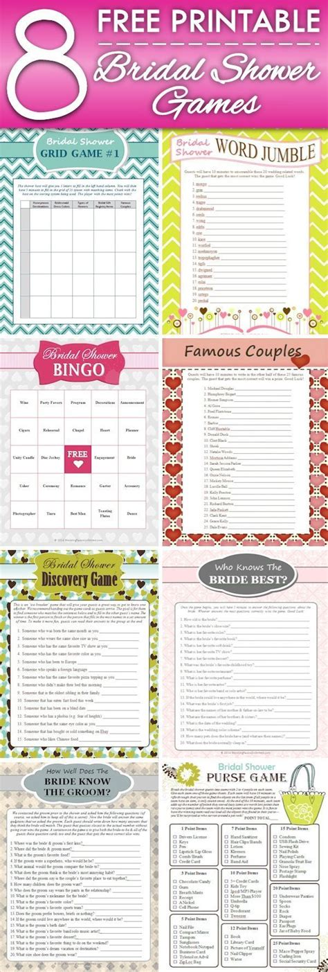 free printable bridal shower jeopardy game best 25 bachelorette jeopardy ideas on pinterest bridal
