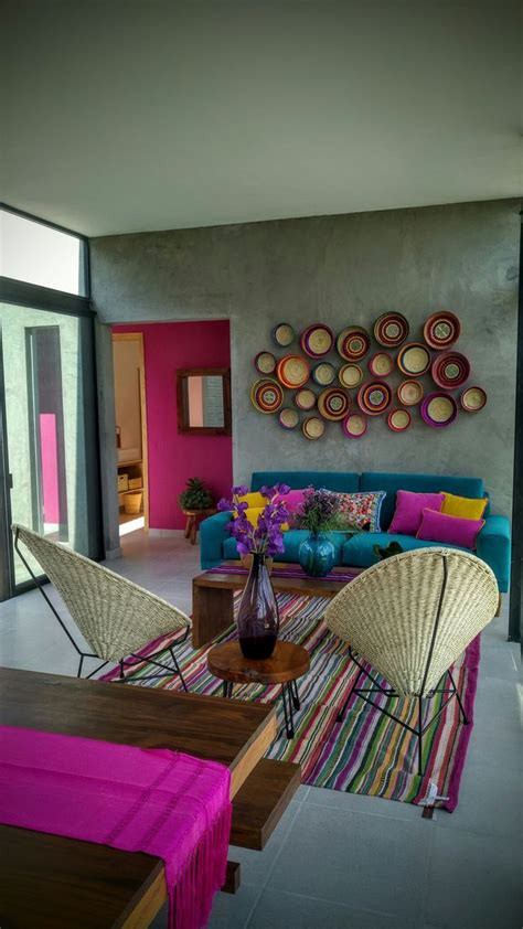 paint color ideas living room color ideas nippon paint singapore