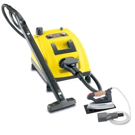 polti pteu0213 vaporetto 1500 kit steam cleaner | buy