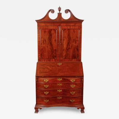 the newport antiques show spotlights collecting trends