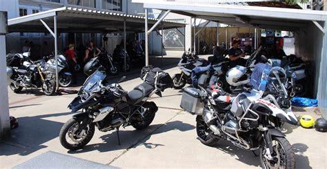 Bmw Motorrad Days M Nchen by Special Vergeet Oktoberfest Bmw Motorrad Days It Is