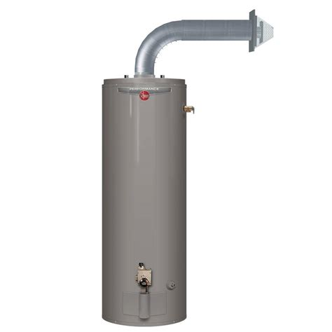 what is a direct vent gas water heater rheem gas water heater direct vent power vent washington