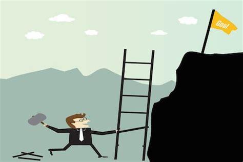 tfr in caso di fallimento fallimento azienda e fondo di garanzia inps come accedere
