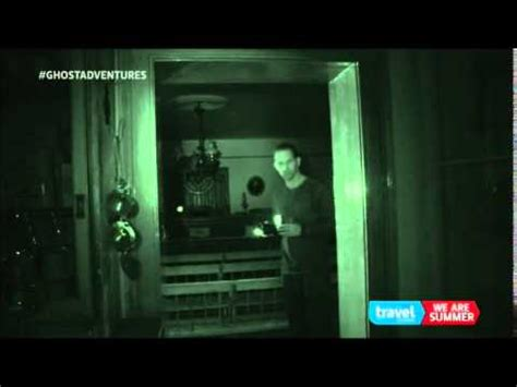 whaley house whaley house ghost adventures www pixshark com images