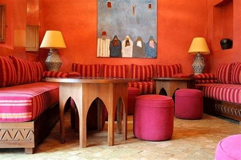 moroccan inspired home decor 22 fabulous moroccan inspired interior design ideas