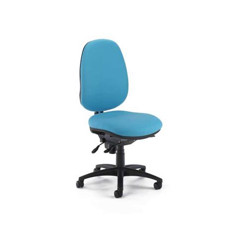 24 hour desk chair sct91 24 hour back care office chair