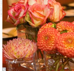 Cp Dahlia dahlias planning project wedding forums