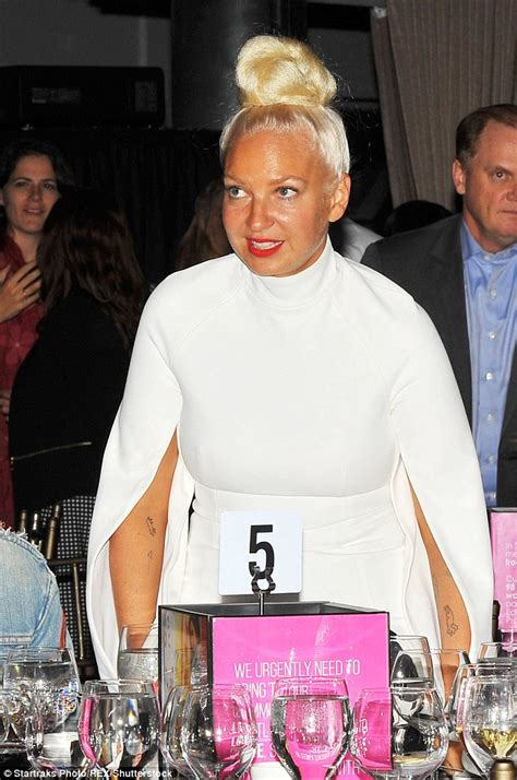 Glamorous Tv Bahus Celebrate 19 Yrs Of Sia Jewellery by Sia Celebrates Birthday With Aniston And