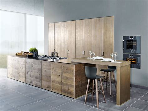 superba Cucina Moderna In Legno #1: Cucina-Legno-Moderna-02.jpg