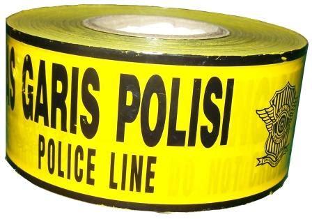 Garis Polisi Atau Polise Line kaskus 3 polisi quot anti suap dan jujur quot di indonesia