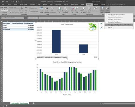 Excel Calendar Drop Excel 2016 Calendar Drop Add In Calendar Template 2016
