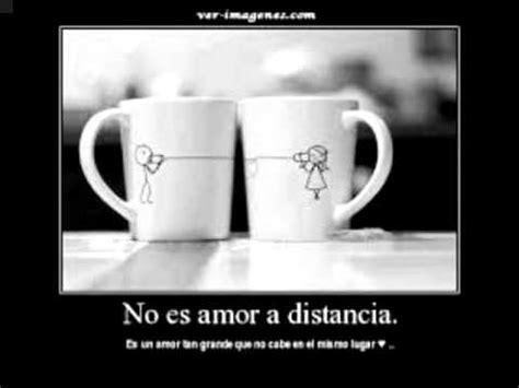 imágenes de amor a distancia tristes amor a distancia que triste youtube
