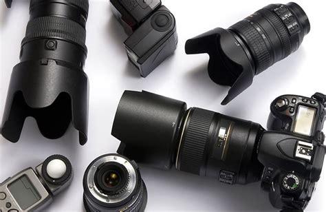 tutorial fotografi kamera dslr digital photography 636 89 7 eastside fm