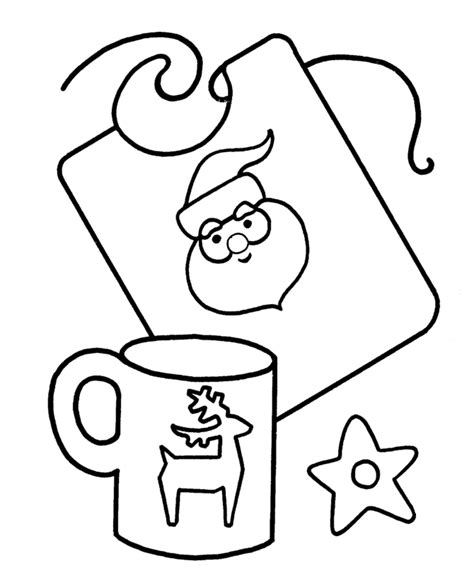 rocks and minerals coloring pages az coloring pages