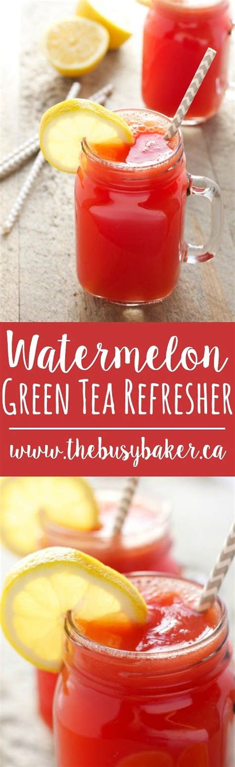 Detox From Sucrolose by 1000 Ideas About Green Tea Drinks On Green