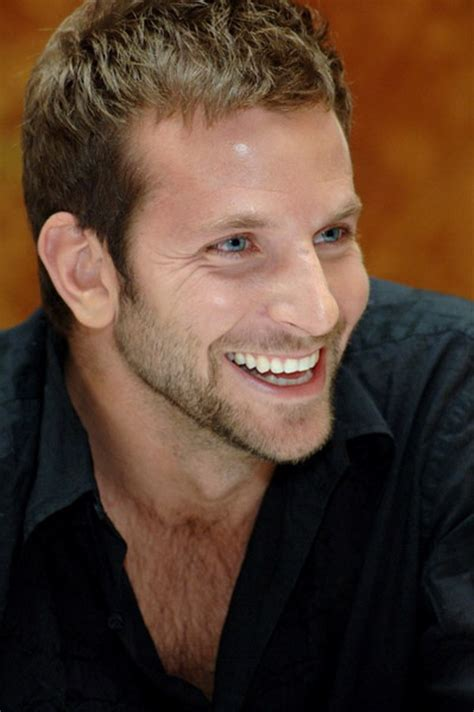 bradley cooper short buzz cut very short haircut for men the best hairstyles of bradley cooper stylish eve