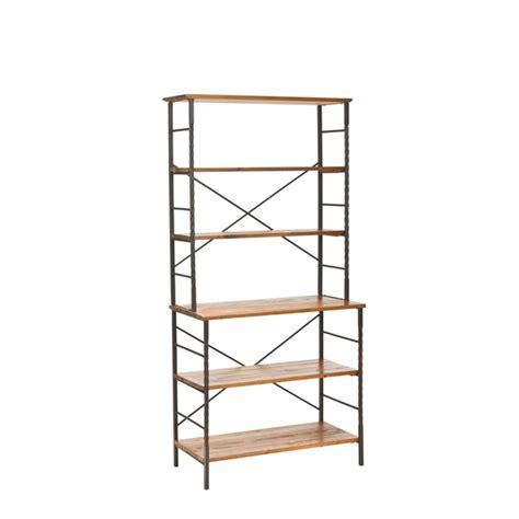 ballard designs sonoma ballard designs sonoma bookcase copy cat chic
