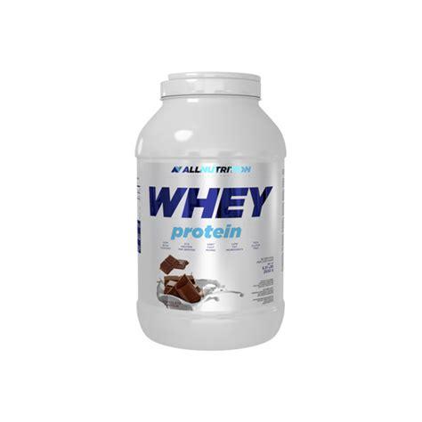 whey protein wann einnehmen whey protein 2270g allnutrition
