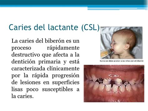 libro grandpas surprise caries