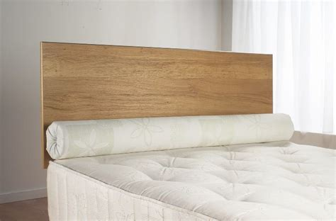 sherwood headboard