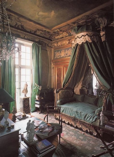 french antique bedroom 274 best dreamy bedrooms antiques in mind images on