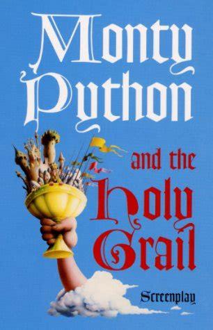 nedlasting filmer monty python and the holy grail gratis monty python and the holy grail mind makers