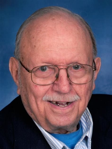 obituary for karl h kleman heitmeyer funeral home