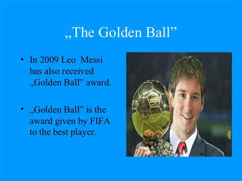 messi biography ppt messi