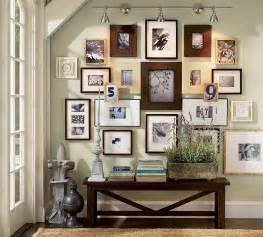 home decor help hallway decorating ideas to help you out home caprice